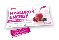 HYALURON ENERGY