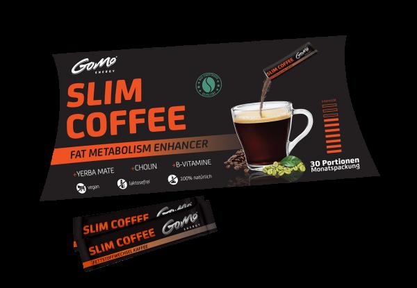 SLIM COFFEE