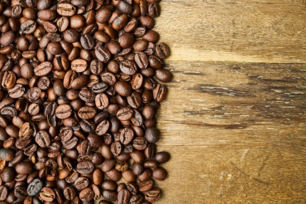 Blog-Kaffee